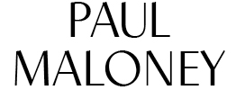 Paul Maloney Fashion Agency