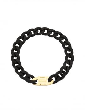 kw-accessories15