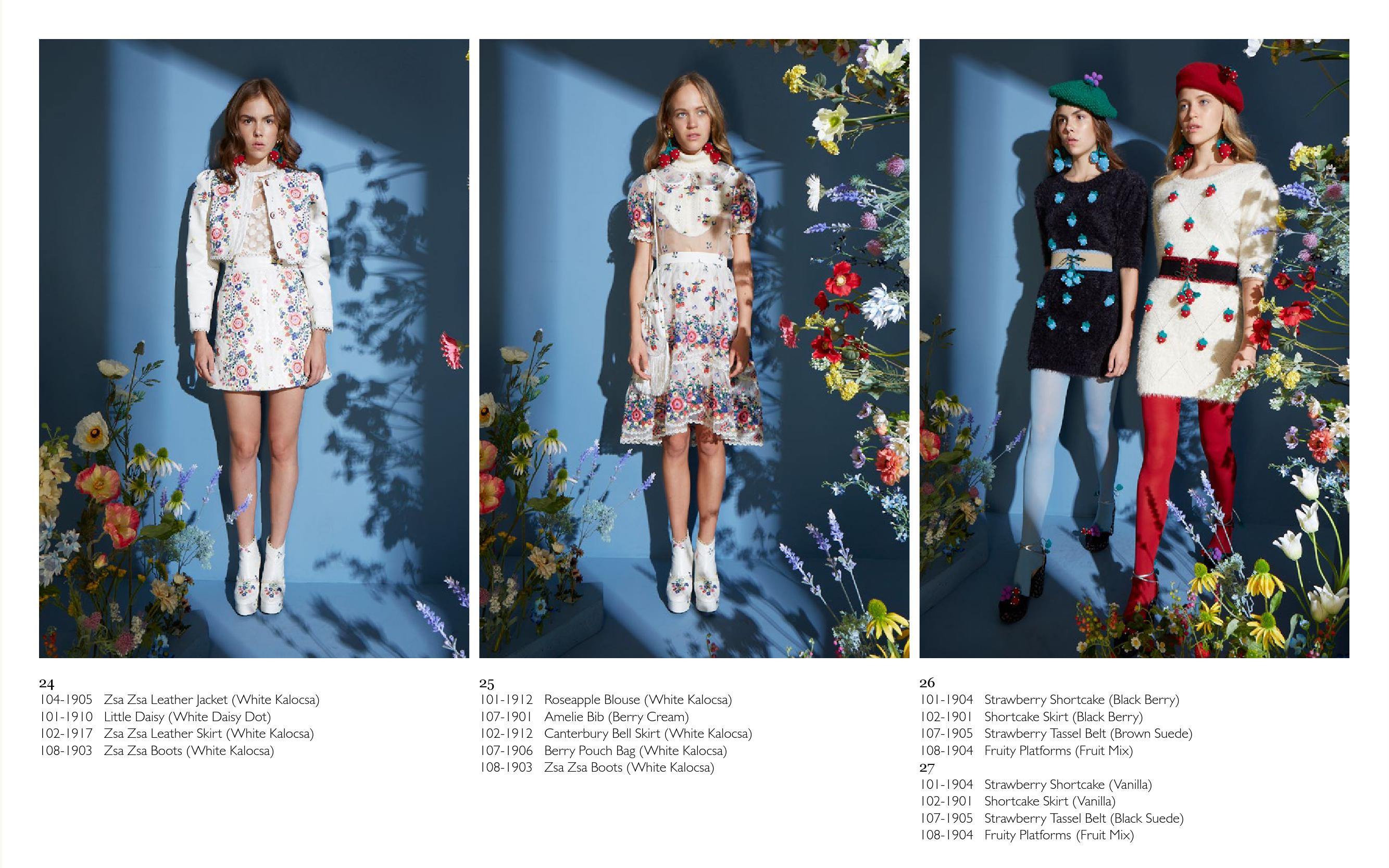 SRETSIS AW15 PDF LOOKBOOK_PMFA_000010
