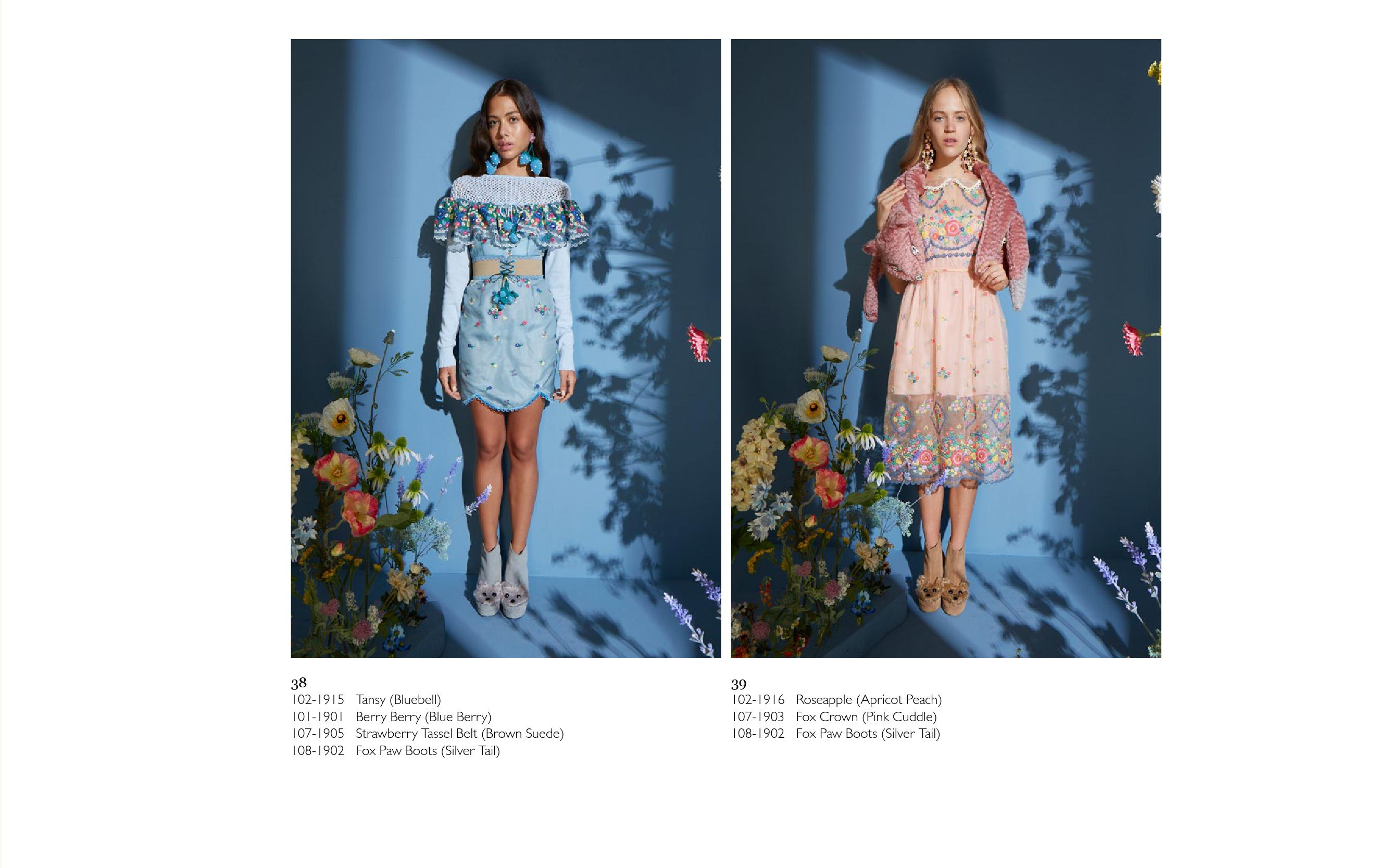 SRETSIS AW15 PDF LOOKBOOK_PMFA_000014